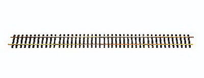 LGB 10610 4 Foot G Scale Straight Track (6)