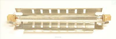 WR51X10055 Defrost Heater for General Electric, Hotpoint, AP3183311, PS303781,