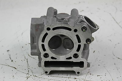 Cylinder Head Assy With Valves..22401B..diamo Part Number:05-028-2601