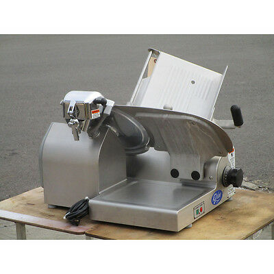Globe Meat Slicer 3600, Very Good Condition
