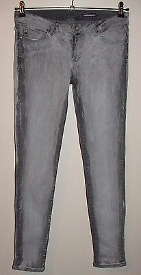 "W30"" L31"" - TOMMY HILFIGER - Women's Skinny Jeggins - Flawless Condition"