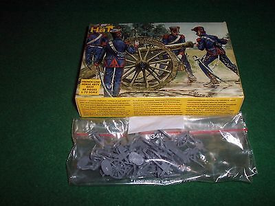 Hat 8039 172 Napoleonic French Line Horse Artillery