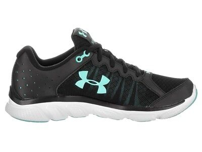 Women's Under Armour Assert 6 Running Shoe