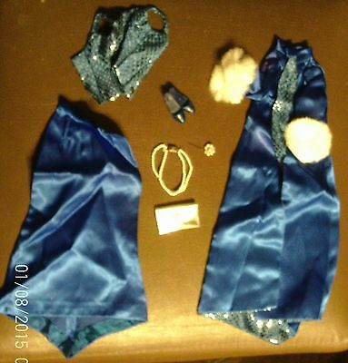Lot Of Lisa And Judy Littlechap Clothing Shoes Jewelry Remco