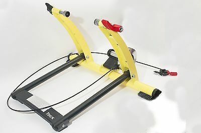 Uitgelezene BICYCLE TRAINER - Tacx Cycleforce Swing - $125.00 | PicClick LB-35