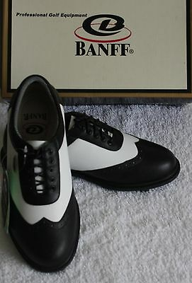 Ladies Pro Golf Series Shoe Model Runout Warehouse Clearance Must Go Save $$$$$$