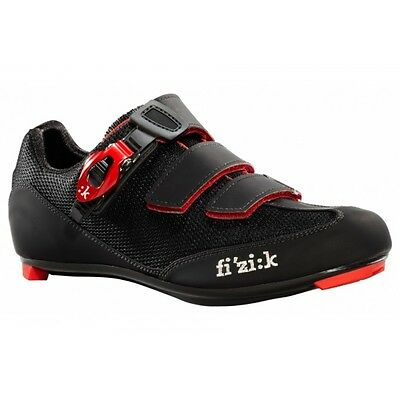Fizik R5 Road Shoe