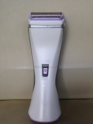 Remington  Rechargeable Cordless Lady Shaver
