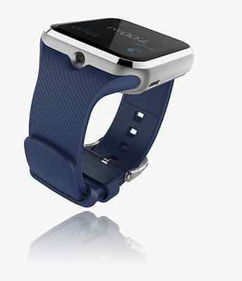 Smartwatch Sport  Wristwatch For Apple Watch iPhone Android Phone With Camera