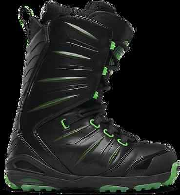 "ThirtyTwo 32; ""PRIME"" Snowboard boots; Brand new !!! Cheap !!!"