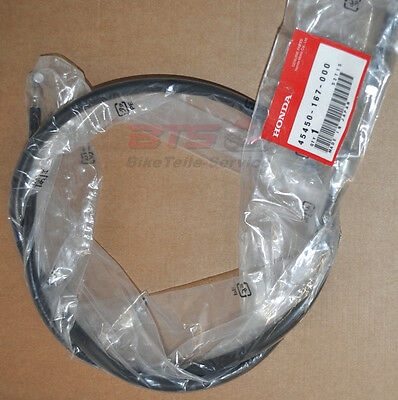 Bremskabel Cable Brake Honda 45450167000 CABLE COMP., FR. BRAKE