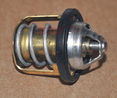 Thermostat Vespa-Aprilia 890494