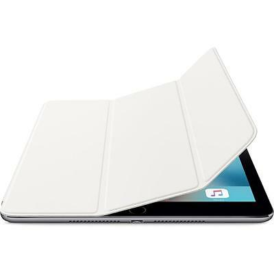 Apple Smart Cover für iPad Air 1 & 2 ! Weiß ! Neu