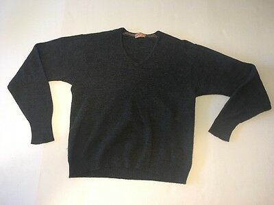 Men's Jantzen Vintage Sweater Size 44