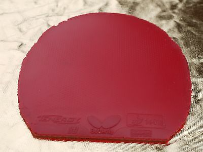 tenergy 80.. 147x152mm 2.1  red