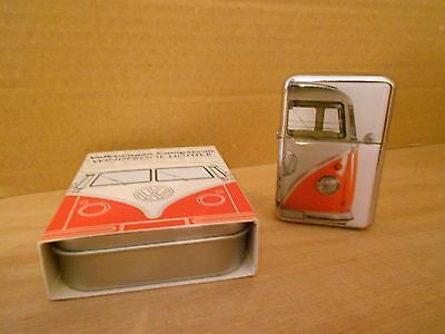 VW Campervan Lighter