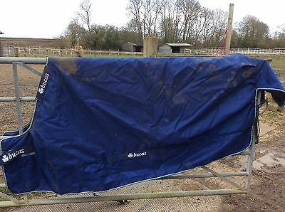 Bucas Smartex Medium 6ft6