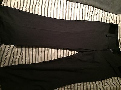 Maternity Trousers 14 Perfect For Work