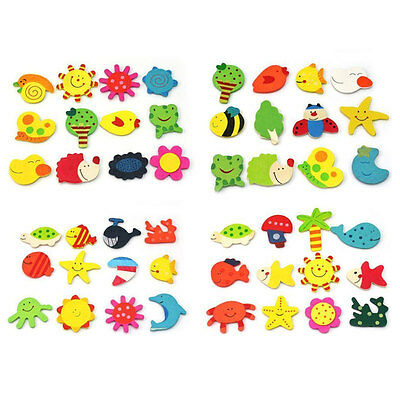 48pcs aimants magnet cartoon magn tique pour frigo tableau message m mo eur 1 34 picclick fr. Black Bedroom Furniture Sets. Home Design Ideas
