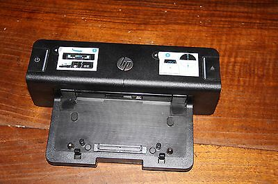 HP 575324-002  Station d'acceuil Docking station