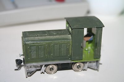 Dismantling collection narrow gauge books and models  Loco 7mm Narrow Gauge