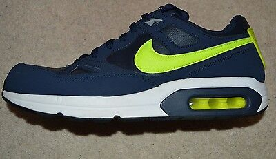 Nike Air Max Trainers Size 8.5 Mens