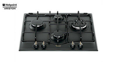 HOTPOINT-ARISTON PC 640 T (AN) GH R HA Bulit-In Gas Kitchen Hob BRAND NEW!!!
