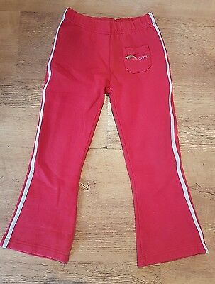 rainbows trousers small