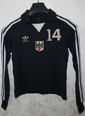 Rare Shirt Trikot Jersey Volley Volleyball Germany Deutscher Size 36 Damen Woman