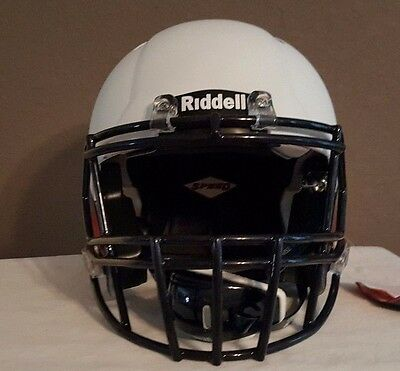 Riddell Speed in Adult Large 2016