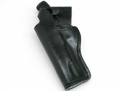 Leather Holster fits 1911