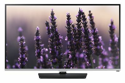 "Samsung UE32H5000 32"" Series 5 1080p Full HD LED TV with Freeview"