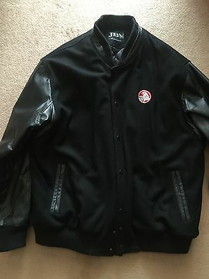 Holden Bomber Jacket