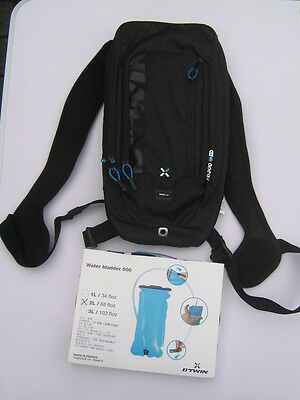 Hydration Backpack Cycling 3L