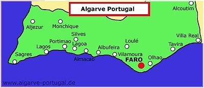 2 adult and 2 children flights to Faro/Portugal - June 2017