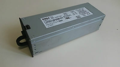 DELL POWER SUPPLIES 041YFD 12V 19A 300W BEO -Poweredge 2500-