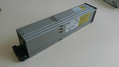 Dell Poweredge 2650 Power Supply Dps-500Cb A Rev 05 Th-00H694-17971