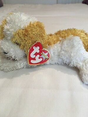 Ty Beanie Baby Darling With Tag