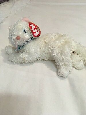 Ty Beanie Baby Starlett With Tag