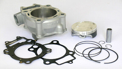 Athena Big bore CRF250r 2010-15 280cc P400210100033  New Old Stock Clearance