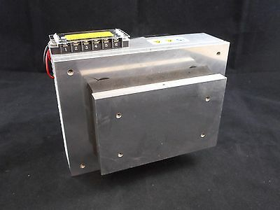 NEW TECHNOLOGY INC Peltier-Thermoelectric Cold Plate Cooler 57w @ 0ºC CP-065