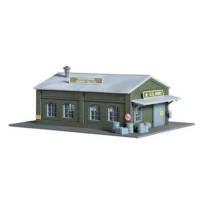 NEW Model Power US Army Munitions Depot Kit N 1574