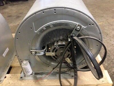 industrial air extractor