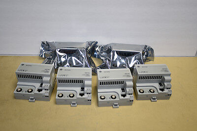 1794-ACNR15 FLEX/Controlnet Redundant Comm Bridge Modules - Used/Tested