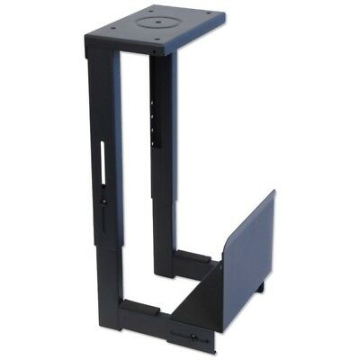 Lindy Under Desk PC Holder