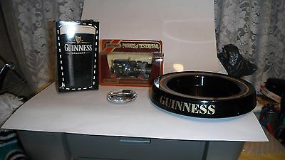 Guinness Job Lot