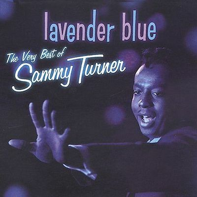 NEW Lavender Blue / Very Best Of (Audio CD)