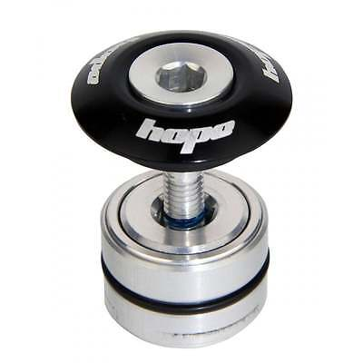 Hope Head Doctor - Bike Headset Adjuster & Top Cap