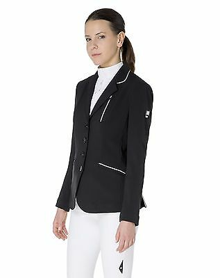 Equiline Ladies Charlotte -  Competition / Show Jacket