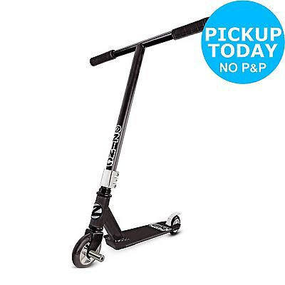 Zinc 360 Stunt Scooter. From the Official Argos Shop on ebay